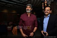 Ulavacharu Restaurant Launch (94)