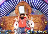 Dr MSG 50th Birthday Celebration (10)