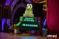 Dr MSG 50th Birthday Celebration (12)