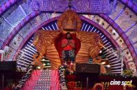 Dr MSG 50th Birthday Celebration (13)