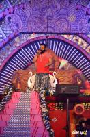 Dr MSG 50th Birthday Celebration (14)