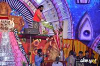 Dr MSG 50th Birthday Celebration (15)