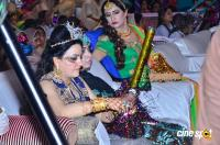Dr MSG 50th Birthday Celebration (16)