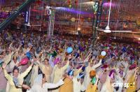 Dr MSG 50th Birthday Celebration (17)