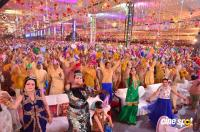 Dr MSG 50th Birthday Celebration (18)
