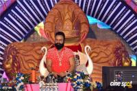 Dr MSG 50th Birthday Celebration (22)
