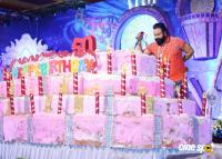 Dr MSG 50th Birthday Celebration (4)