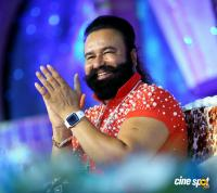 Dr MSG 50th Birthday Celebration (5)