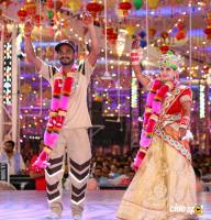 Dr MSG 50th Birthday Celebration (8)