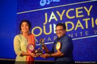 Jaycey Foundation Awards photos (1)
