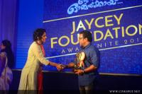 Jaycey Foundation Awards photos (108)