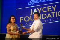 Jaycey Foundation Awards photos (18)