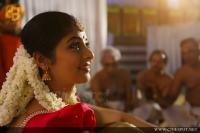 Swathy Narayanan Wedding Stills (7)