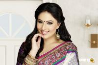 Nikesha Patel New Photos (10)