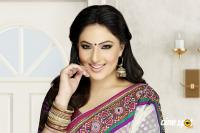 Nikesha Patel New Photos (11)