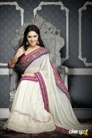 Nikesha Patel New Photos (14)