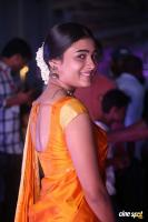 Shalini Pandey at Arjun Reddy Pre Release Event (11)
