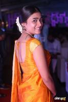 Shalini Pandey at Arjun Reddy Pre Release Event (12)