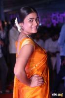 Shalini Pandey at Arjun Reddy Pre Release Event (13)