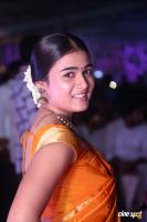 Shalini Pandey at Arjun Reddy Pre Release Event (14)