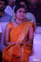 Shalini Pandey at Arjun Reddy Pre Release Event (25)