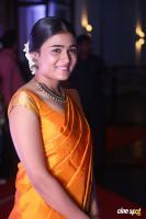 Shalini Pandey at Arjun Reddy Pre Release Event (8)