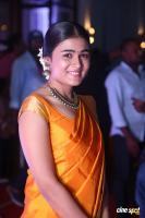Shalini Pandey at Arjun Reddy Pre Release Event (9)