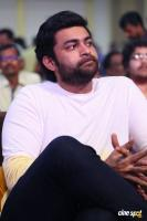 Varun Tej at Sye Raa Narasimha Reddy Motion Poster Launch (11)
