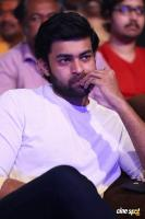 Varun Tej at Sye Raa Narasimha Reddy Motion Poster Launch (14)