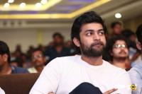 Varun Tej at Sye Raa Narasimha Reddy Motion Poster Launch (3)