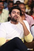 Varun Tej at Sye Raa Narasimha Reddy Motion Poster Launch (5)