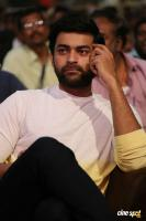 Varun Tej at Sye Raa Narasimha Reddy Motion Poster Launch (6)