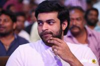 Varun Tej at Sye Raa Narasimha Reddy Motion Poster Launch (7)