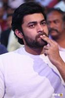 Varun Tej at Sye Raa Narasimha Reddy Motion Poster Launch (9)