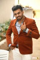 Chandrakanth Dutt Actor Photos