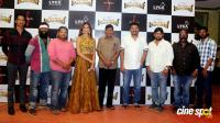 Imsai Arasan 24am Pulikecei Movie Pooja Photos