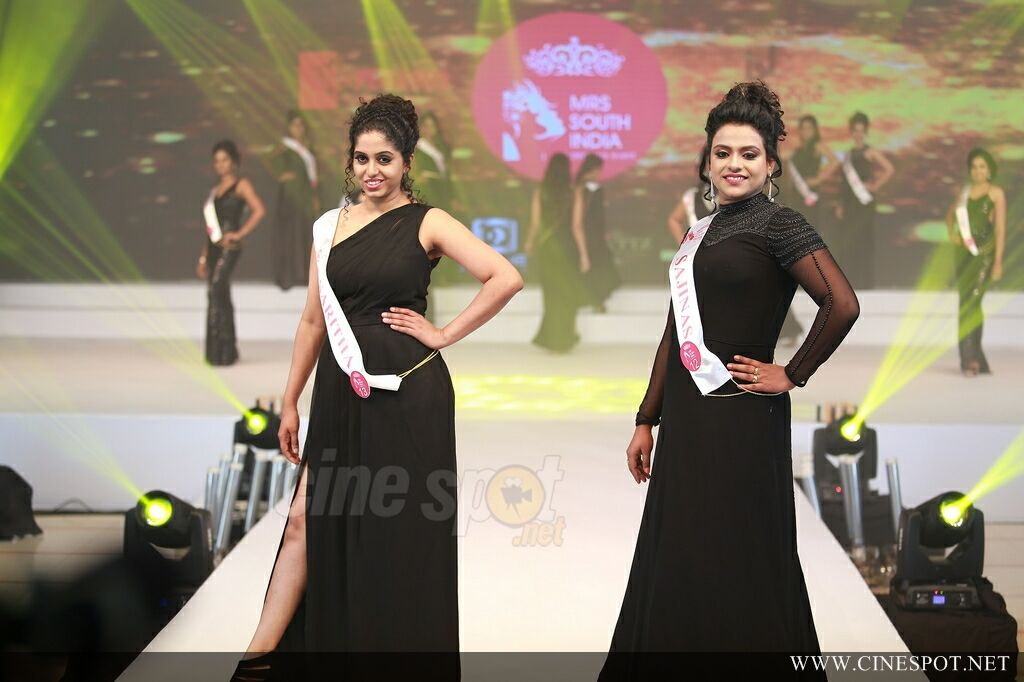 Miss South India 2017 (21)