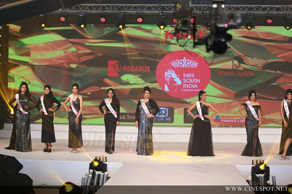Miss South India 2017 (23)