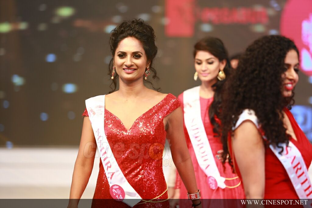Miss South India 2017 (26)