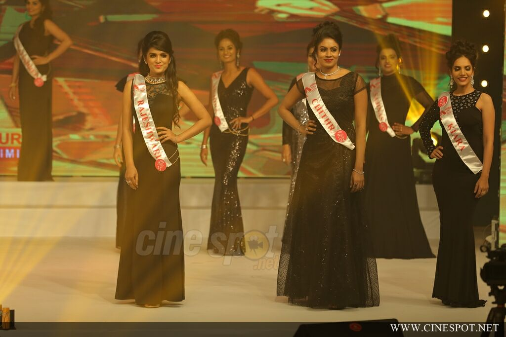 Miss South India 2017 (8)