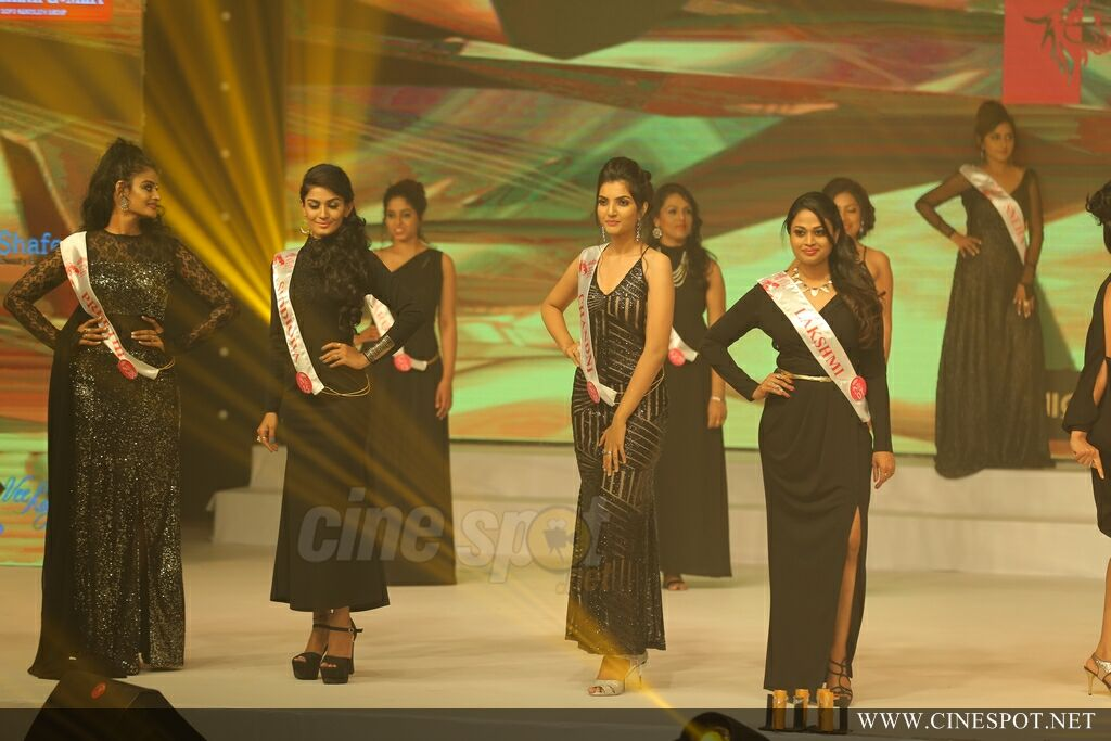 Miss South India 2017 (9)
