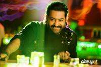 Jai Lava Kusa Actor Jr NTR (1)