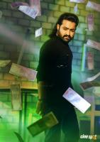 Jai Lava Kusa Actor Jr NTR (2)