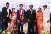 Vishal Sister Aishwarya's Wedding Reception (24)