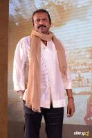 Mohan Babu at Paisa Vasool Audio Success Meet (11)