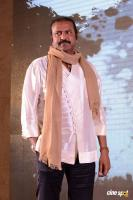 Mohan Babu at Paisa Vasool Audio Success Meet (12)