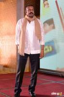 Mohan Babu at Paisa Vasool Audio Success Meet (13)