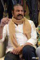 Mohan Babu at Paisa Vasool Audio Success Meet (4)