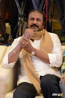Mohan Babu at Paisa Vasool Audio Success Meet (5)