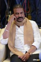 Mohan Babu at Paisa Vasool Audio Success Meet (7)